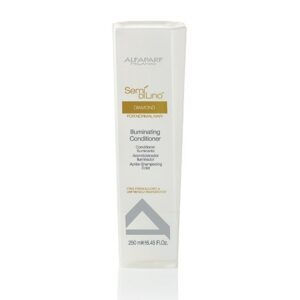ALFAPARF DIAMOND regenerator 200 ml