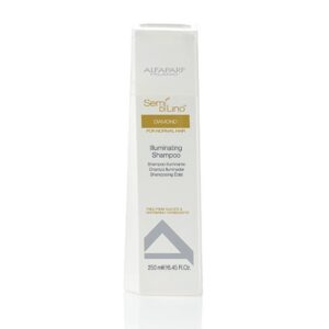 ALFAPARF Diamond šampon 250 ml