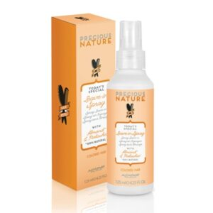 ALFAPARF Precious Nature fluid za farbanu kosu 125ml