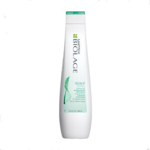 BIOLAGE Scalp Anti Dandruff Shampoo  250ml