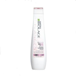 BIOLAGE Sugar Shine System Shampoo 250ml