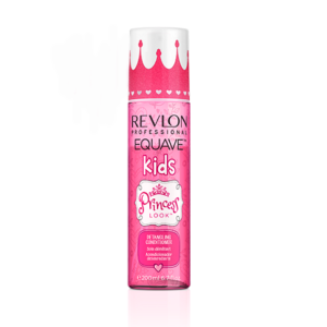 REVLON PROFESSIONAL Equave Princess Detangling Conditioner 200ml