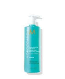 MOROCCANOIL Repair Šampon 250ml