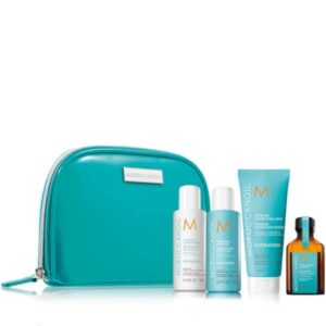 MOROCCANOIL Travel set Hydrating
