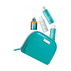 MOROCCANOIL Travel set Volume