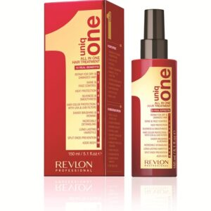 REVLON UNIQONE Hair Treatment 150ml