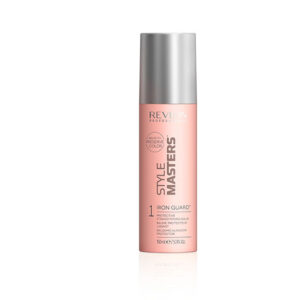 REVLON PROFESSIONAL Smooth Iron Guard 150ml