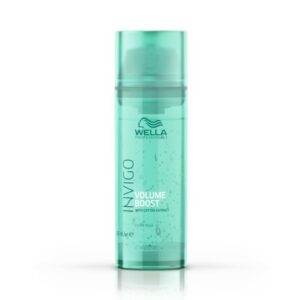 WELLA Invigo Volume Boost Crystal mask 150ml