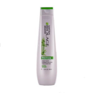 BIOLAGE Advanced Fiberstrong Shampoo 250ml