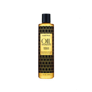 MATRIX Oil Wonders Micro Oil Shampoo 300ml