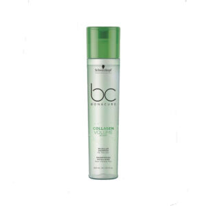 Schwarzkopf Professional BC Collagen Volume Boost Micelarni šampon 250ml